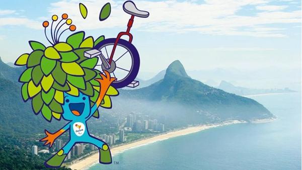 """北京2022冬奥会与冬残奥会吉祥物设计论坛举办 发出倡议""""为2022冬奥"""